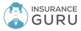 Insurance Guru